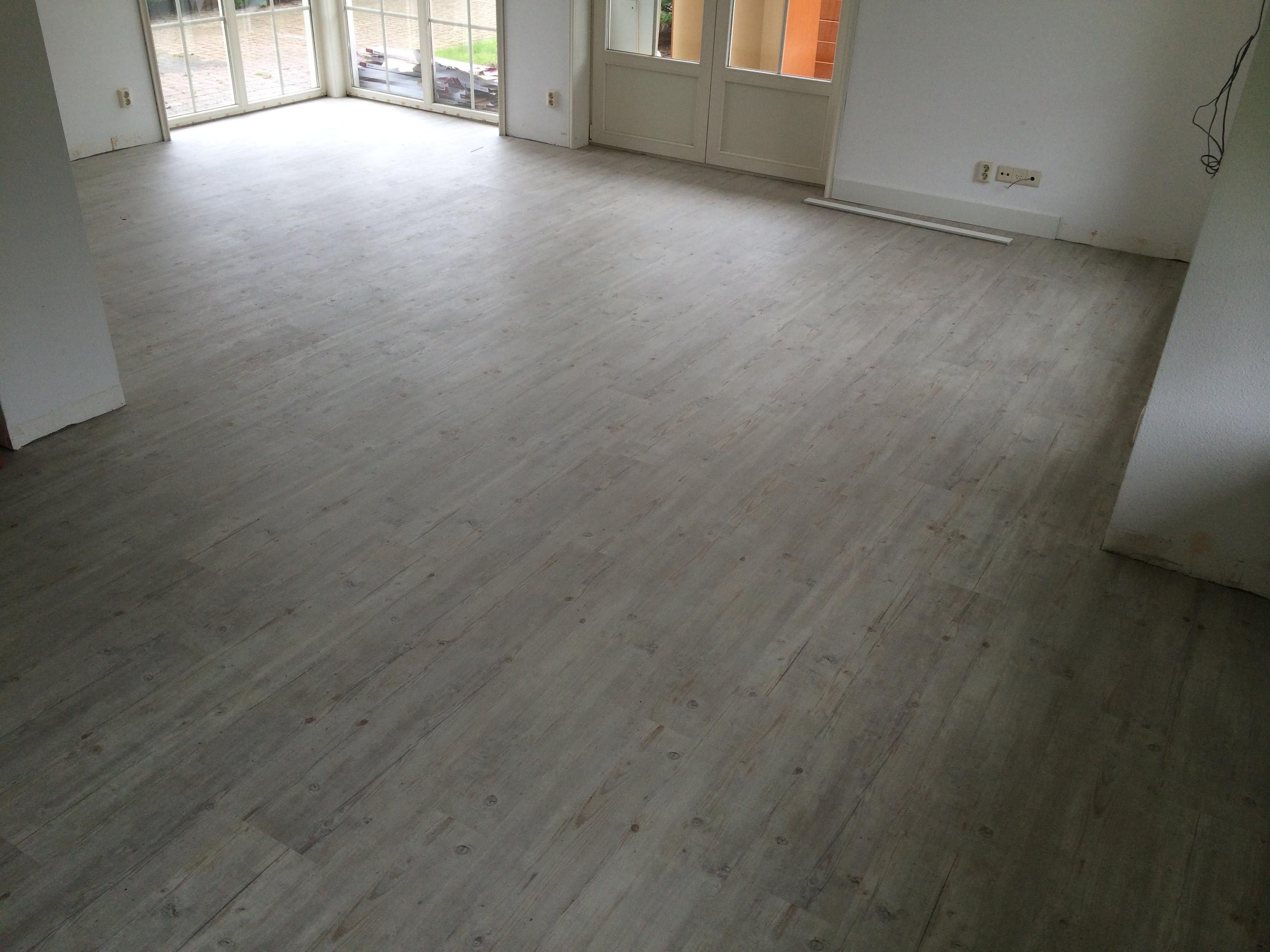 Welke Pvc Vloer : Pvc vloeren en laminaat parket vloer schuren eindhoven